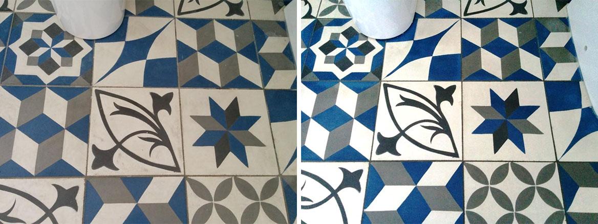 Concrete-Encaustic-Bathroom-Floor-Tiles-Before-After-Cleaning-Sydenham.jpg