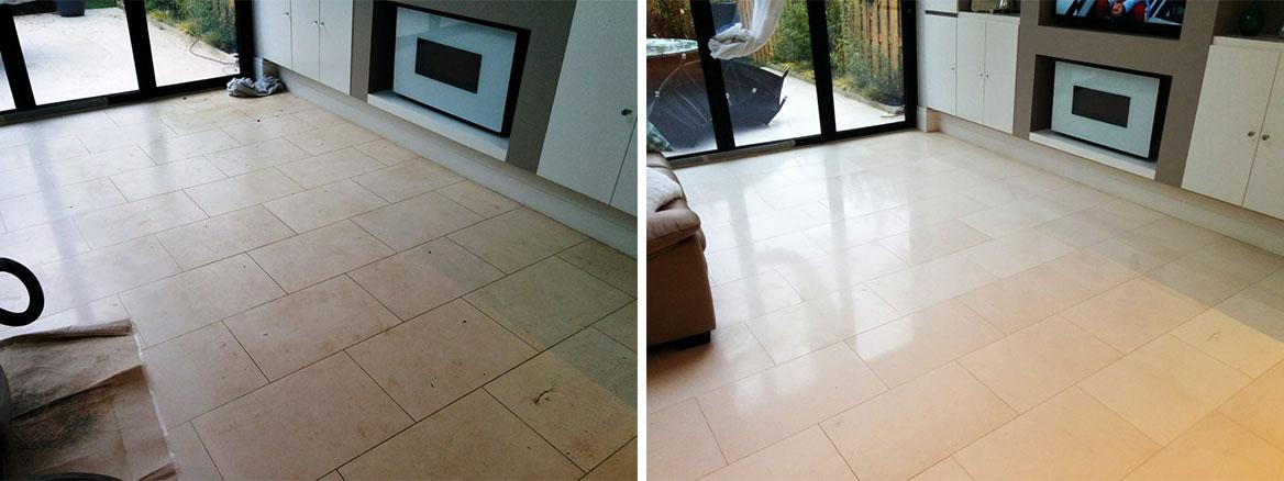 Limestone-Tiled-Floor-Before-After-Cleaning-Beckenham.jpg