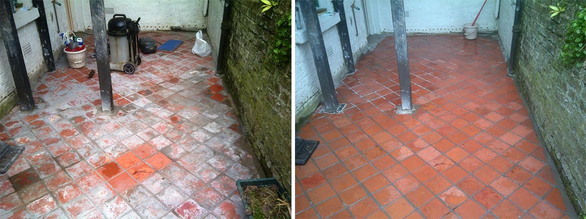 Quarry-Tile-Restoration-Before-After