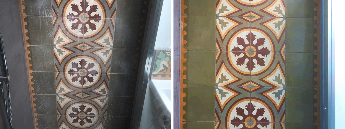 Stained-Encaustic-Shower-Tiles-Renovated-in-Forest-Hill.jpg